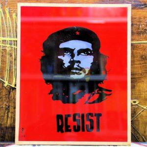 Art-Dakar-resist-sous-verre