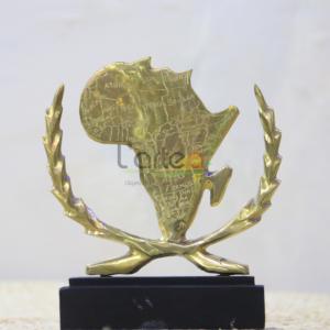 statue-bronze-afrique