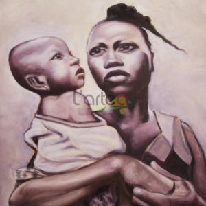 Art-Dakar-peinture-omar-faye