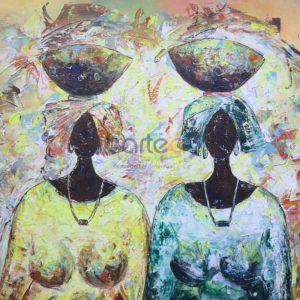 Art-Dakar-Okpus-Jacob