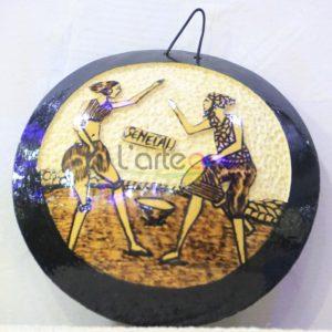 Art-Dakar-calebasse-sculpture