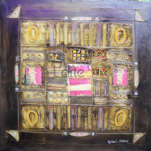 Art-Dakar-djibril-niang