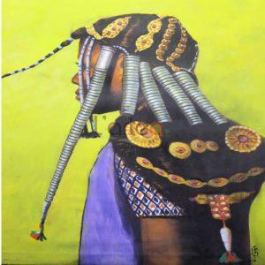 Art-Dakar-peinture