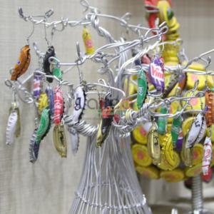 Art-Dakar-recyclable-baoba
